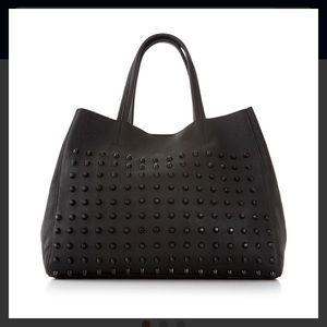 Handbags - I would love to buy
